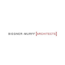 Biegner - Murff [Architects]