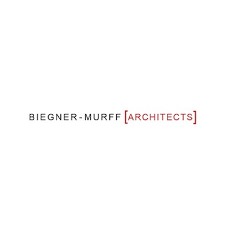 Biegner - Murff [Architects]
