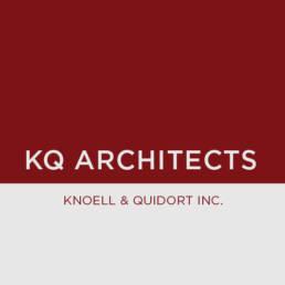 KQ Architects