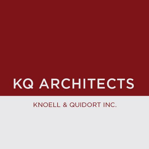 KQ Architects