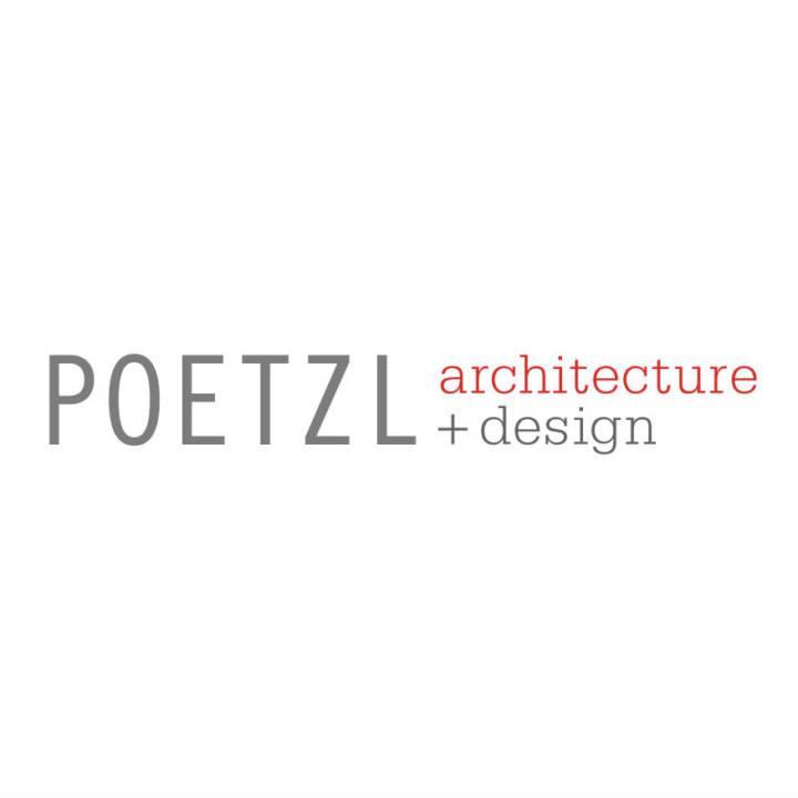 Poetzl Architecture + Design