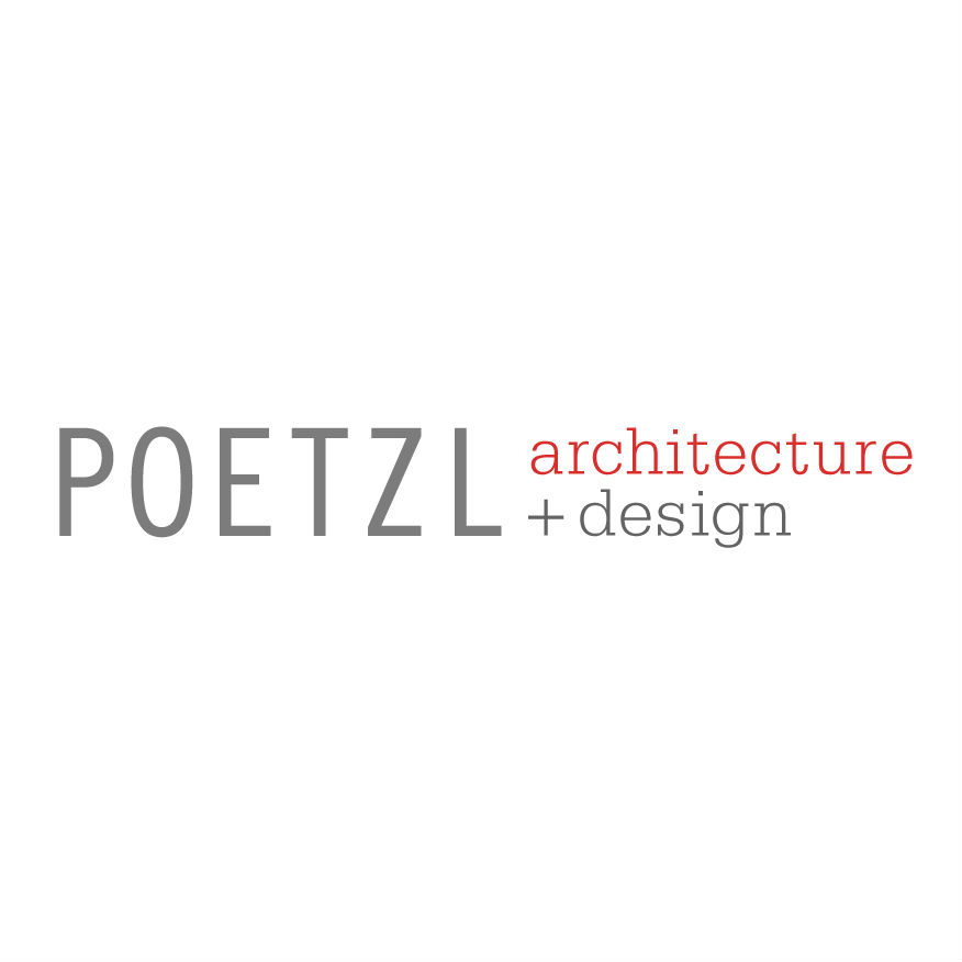 Poetzl Architecture + Design