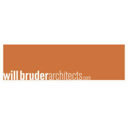Will Bruder Architects