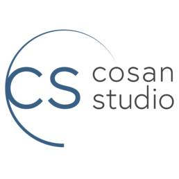 Cosan Studio